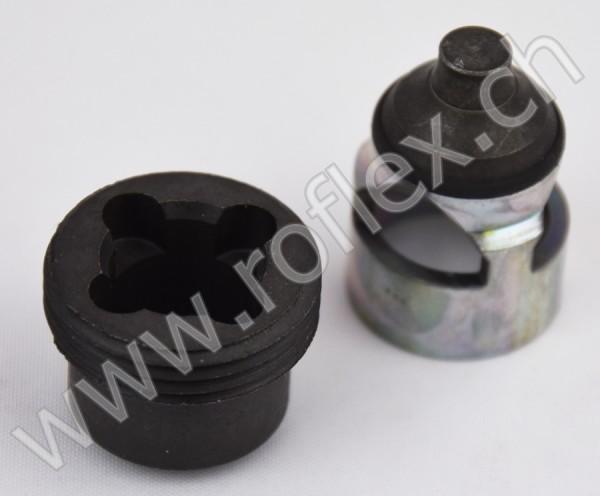 roflex-hydraulik-kupplungen-reparatursatz-teils