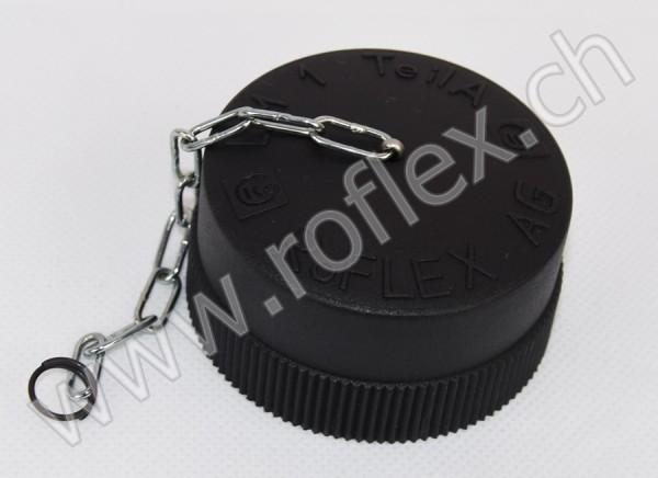 roflex-kappen-ersatzteile-zubehör-zapfen