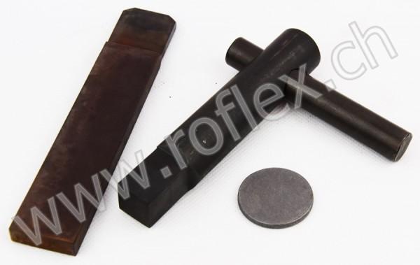 roflex-werkzeugsatz-hydraulik-zusatz