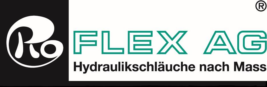 RoFLEX AG